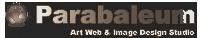 Web design by parabaleum.com